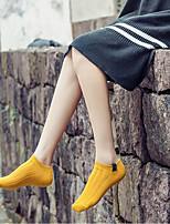 preiswerte -Damen Socken Medium