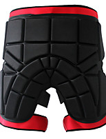 cheap -Ski & Snowboarding Protection Shorts for Adult Protection Ski Protective Gear Multisport High Quality EVA Sports & Outdoor