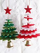 autre santa loisirs vacances autre intérieur christmasforholiday décorations
