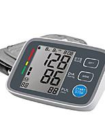 jecpp k80eh-en001domestic instrument de mesure de la pression artérielle