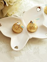 cheap -Wedding Engagement Ceramics Practical Favors Gifts Holiday Wedding-1 12.5*9*4
