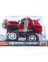 Vehicle Classic Car Toys Car Vehicles Classic Kids 1 Pieces
