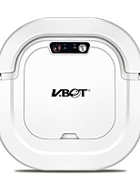 VBOT G270 Robot Vacuum Cleaner and Mop 1000PA High Suction Self-Charing Remote Control Dry Mopping