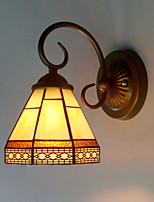 Wall Light Wall Sconces 220V E27 Rustic/Lodge Retro/Vintage High Quality