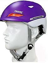 Helm für Ski & Snowboard Erwachsene Eislaufen Snowboarding Ski Outdoor Wasserdicht Stoßfest Stoßresistent Schwingungsdämpfung Kohlefaser