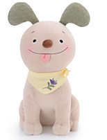 Stuffed Toys Toys Dog Animal Animal Animals Kids Pieces