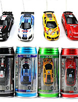 cheap -Radio Control Race Car Toys Remote Control Remote-Controlled Electric 1 Pieces
