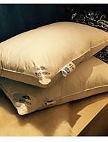 постельная подушка