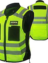 economico -Giubbotto protettivo da motociclista da uomo con equipaggiamento protettivo per jeepet per armature