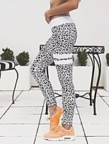 cheap -Women's Medium Print Legging,Animal Print This Style is TRUE to SIZE.