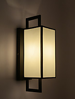 Wall Light Ambient Light Wall Sconces 40W 220V E14 Country High Quality