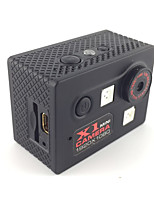 mini camera full hd 1080p video gravador de voz esporte outdoor dv micro camcorder com av output