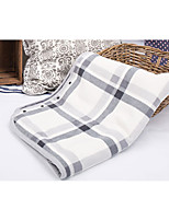 Super Soft,Handmade Solid Cashmere Blankets