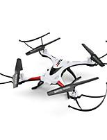 RC Drone JJRC H31 4 canaux 2.4G Quadri rotor RC Vol vers l'arrière En avant en arrière Mode Sans Tête Vol Rotatif De 360 Degrés Quadri
