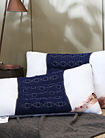 Comfortable-Superior Quality Memory Neck Pillow