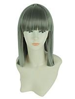 cheap -Lolita Wigs Sweet Lolita Princess Lolita Lolita Wig CM Cosplay Wigs Wig For