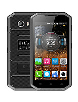 E&L W7 5.0 pollice Smartphone 4G ( 1GB + 16GB 8 MP Quad Core 2800mAh )