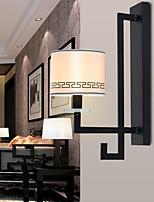 parede luz luz ambiente parede parede sapatos 220v e14 país alta qualidade