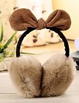 earflap-adatta per l'inverno