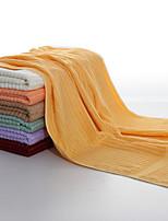 Style frais Serviette de bain,Créatif Qualité supérieure 100% Microfibre Serviette