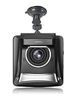 merrill f2401 dash cam 2,4-дюймовый экран 1080p полный hd 140 широкоформатный объектив 12 мегапикселей с записью ночного видения g-sensor