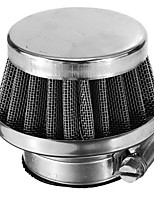 cheap -35mm Air Filter For ATV Pit Dirt Bike Go Kart Mini Quad 50 70 90 110CC