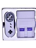 Audio y Video Controles Adaptador y Cable para Sega Empuñadura de Juego Con cable > 480