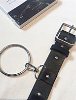 Women's Waist Belt,Casual