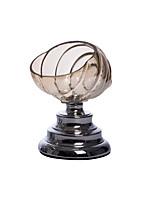 abordables -Casas Vidrio Artesano,El hacer a mano de cristal Accesorios decorativos