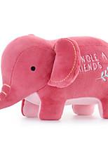 Stuffed Toys Toys Elephant Hippo Animal Animal Animals Kids Pieces