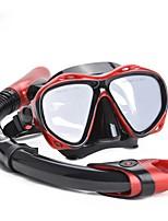 maschera subacquea professionale per immersioni subacquee per adulti maschera subacquea per immersioni con maschera e
