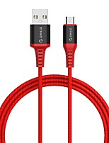 cheap -ORICO MTK-10 USB 3.0 to USB 3.0 Micro-B Connect Cable Male - Male 480P 1.0m(3Ft) 480 Mbps