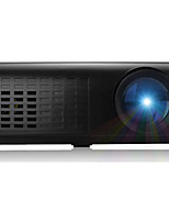 cheap -E07 LCD Mini Projector VGA (640x480)ProjectorsLED 100