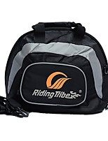 cheap -Motorcycle Organizers Motorbike Storage Bag Nylon For Motorcycles