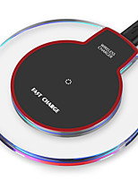 abordables -Chargeur USB pour téléphone 100 cm 1 Prises électriques 1 Port USB 1A AC 220V-240V