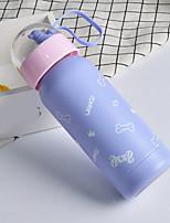 Office/Career Gifts Drinkware, 248 Stainless Steel Water Water Bottle