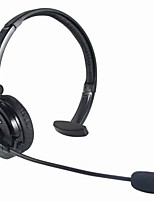 M10B HiFi Deep Bass Wireless Stereo Bluetooth Headphone Noise Cancelling Headset With Microphone for All Phone PS3