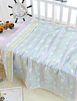Style frais Serviette de bain,Créatif Qualité supérieure Pur Coton Serviette