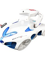 RC Car YD-216 2.4G FPV 20 KM/H Remote Control Rechargeable Electric