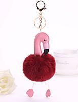 Women's Fur Bag Accessory For Handbag for Casual 25