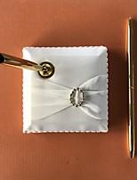 cheap -Luxury Wedding Pen Set Wedding Bridal Occassion Wedding Ceremony