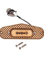 Professionale Accessori alta classe Chitarra acustica Chitarra classica Chitarra elettrica Nuovo strumento Accessori strumenti musicali