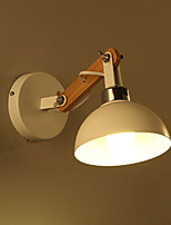 cheap -Wall Light Ambient Light Wall Sconces 40W 220V E27 Retro/Vintage