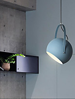 Modern/Contemporary Pendant Light For Study Room/Office Shops/Cafes Office AC 110-120 AC 220-240V No