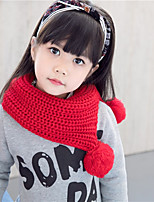 Girls Scarves,Winter Sweater