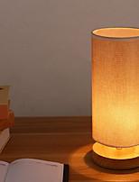 Недорогие -настенный светильник Рассеянное освещение 40W 220 Вольт E27 Деревенский стиль