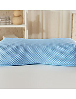 Comfortable-Superior Quality Natural Latex Pillow