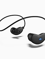 JAKCOM SE2 Professional Sports Bluetooth Earphone Wireless Earbuds With Mic In-Ear Noise Canceling Gaming Earphones