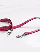 Women's PU Leather Bag Strap for Handbag for Casual 130