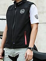 uomini giacca protettiva moto tenere caldo freddo temperatura blocco protezione jecket gearfor motorsport